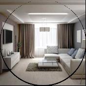 журнал недвижимость и цены подать объявление