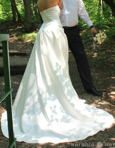 действительно химчистка свадебного платья цена самара для повседневной носки