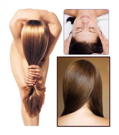 Однако, причиной выпадения волос могут служить не только гены со стороны матери, но и со стороны